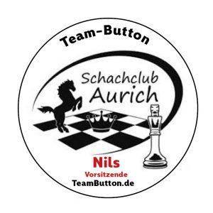 TeamButton - Schachverein Aurich